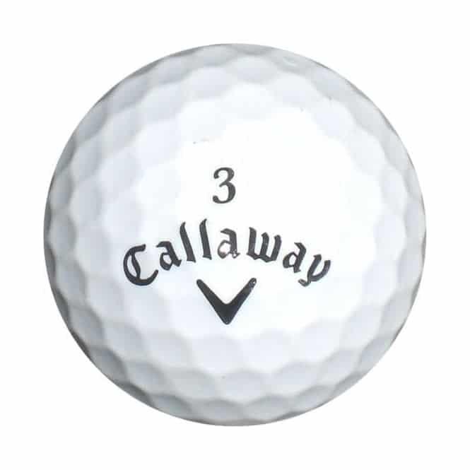 bolas de golf callaway hx tour