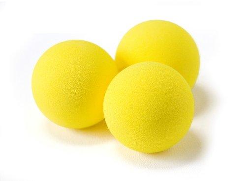 Links Choice - Juego de 12 Bolas de Goma
