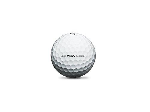 Titleist Pro V1X - Bola