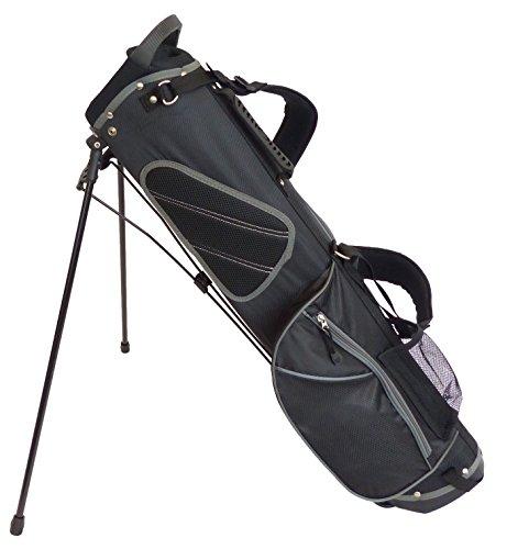 Bolsa de golf Cruiser CR-Lite (18 cm)