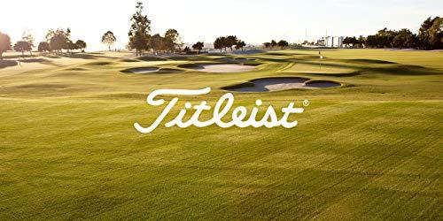 TITLEIST Pro V1 ProV1 - Juego de pelotas de golf (3 unidades)