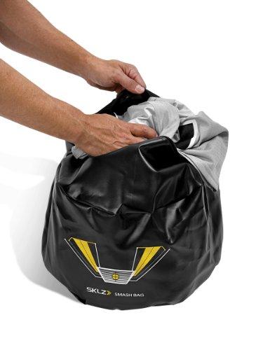 Sklz Smash Bag - Bolsa para impactos de golf