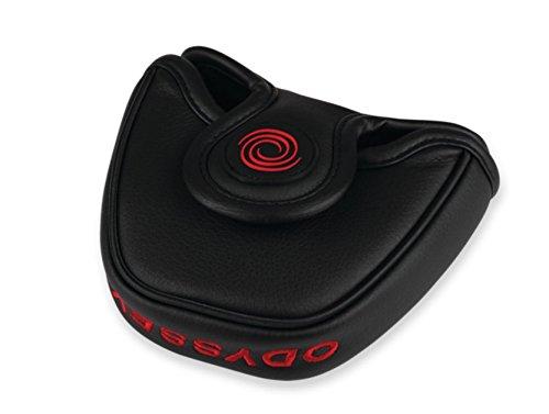 Callaway 5518070 Accesorios de Golf, Unisex-Adult, Multicolore, Talla única