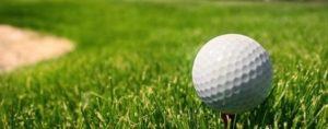 las mejores bolas de golf
